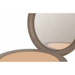 Dr. Hauschka new Liquid Eyeliner 02 brown