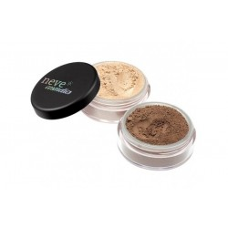 Neve Cosmetics Ombraluce Duo