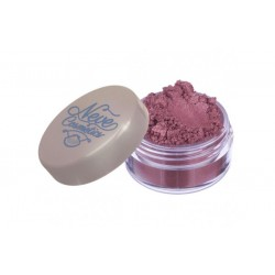 Neve Cosmetics Ombretto Coral Reef