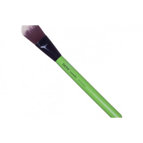 Neve Cosmetics Pennello Lime Foundation