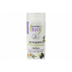 Parentesi Bio Contorno Occhi 30 Ml