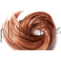 Invisibobble Power NUDE