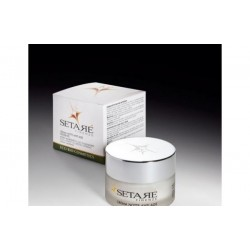 Setaré Crema Notte Anti Age Nutriente 50 Ml