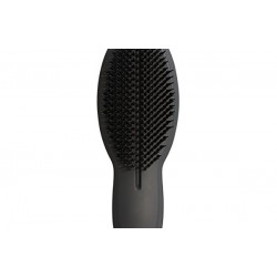 Tangle Teezer The Ultimate Black / Grey
