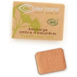 Couleur Caramel Ombretto Piccolo 007