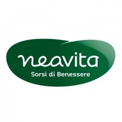 Neavita Brucia Essenza Bloom Bianco