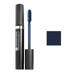 Liquidflora Mascara 3 Blue Night
