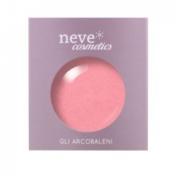 Neve Cosmetics Blush Cosmetics Cialda Emoticon