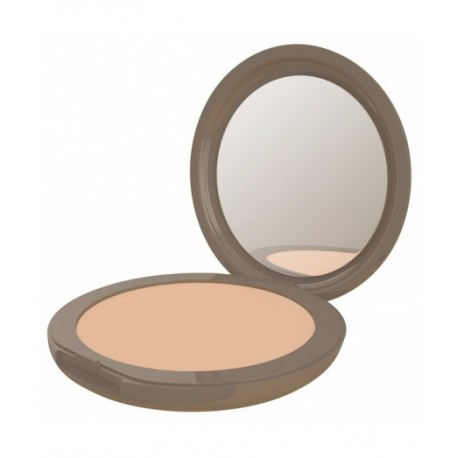 Neve Cosmetics Flat Perfection Medium Neutral