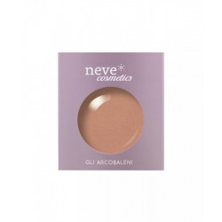 Neve Cosmetics Cialda Chocoholic