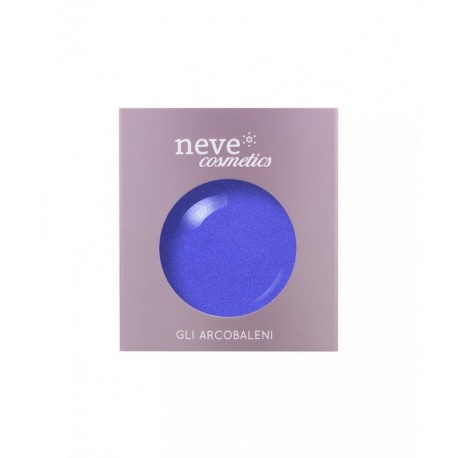 Neve Cosmetics Cialda Night Life