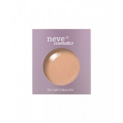 Neve Cosmetics Cialda Peaches E Cream