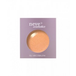 Neve Cosmetics Cialda Mezza Estate