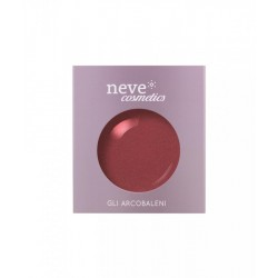Neve Cosmetics Cialda Red Carpet