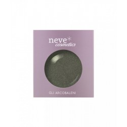 Neve Cosmetics Ombretto in cialda Retrò