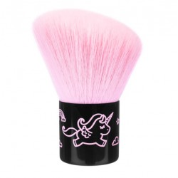 Neve Cosmetics Pennello Unicornbuki