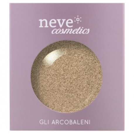 Neve Cosmetics Ombretto In Cialda Lost