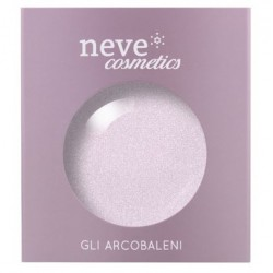 Neve Cosmetics Ombretto In Cialda Newton