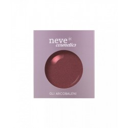 Neve Cosmetics Ombretto In Cialda Ufo
