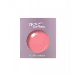 Neve Cosmetics Blush In Cialda Escape