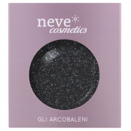 Neve Cosmetics Cialda Another Planet