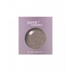 Neve Cosmetics Cialda Good Karma