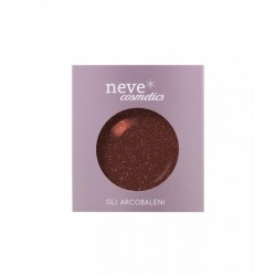 Neve Cosmetics Cialda Haight Ashbury