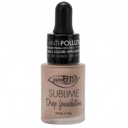 Purobio Drop Foundation Sublime 05Y