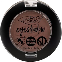 Neve Cosmetics Brow Model Roma Brown