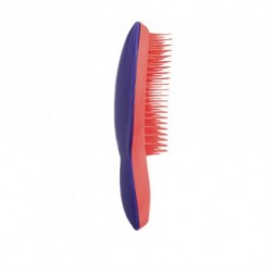 Tangle Teezer The Ultimate Blue/Coral