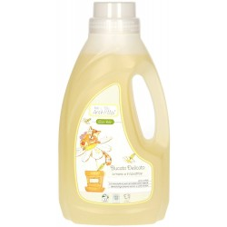 Anthyllis Bucato Delicato 1000Ml