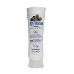 Parentesi Bio Crema Anticellulite 200 Ml