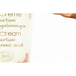 Couleur Caramel Bb Cream 13 Beige Halé
