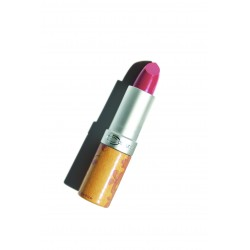 Ccr Urban Nature Rossetto 287 Look Ai 2019
