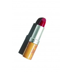 Ccr Urban Nature Rossetto 288 Look Ai 2019
