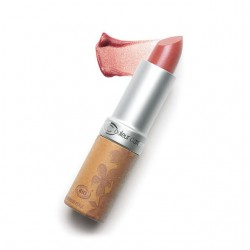 Ccr Essence de Provence Rossetto 277 Rouge / Gordes