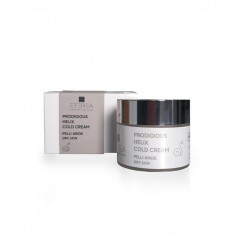 Eterea Helix Cold Cream 30ml