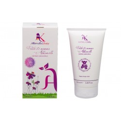 Anthyllis Shampoo Antiforfora