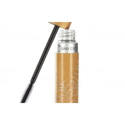 Couleur Caramel Mascara Backstage 31