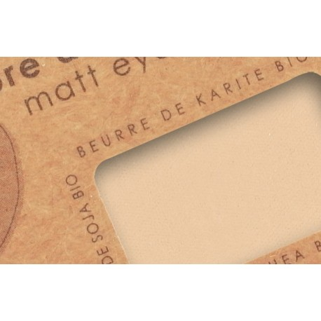 Couleur Caramel Ombretto N 011