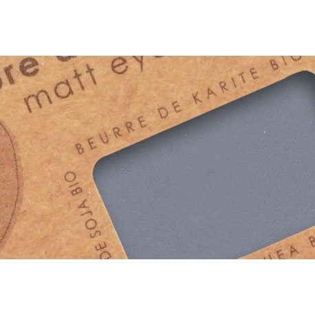 Couleur Caramel Ombretto N 074