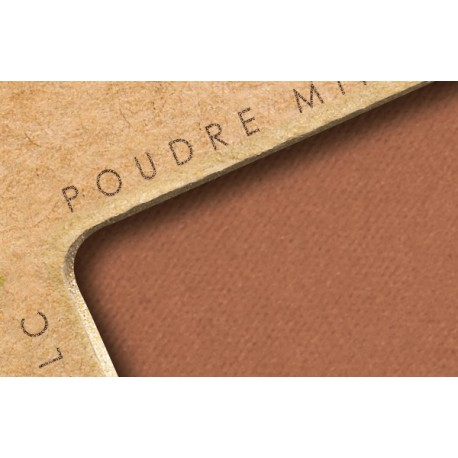 Couleur Caramel Ombretto N 143