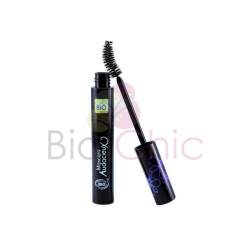 So' Bio Etic Mascara Audace