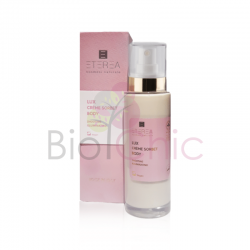 Eterea Lux Creme Sorbet Body Spray 100Ml