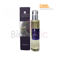 Eterea Multi Active Mist 50 ml