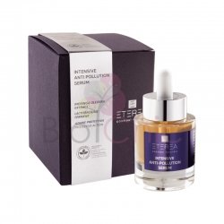 Eterea Intensive Antipollution Serum 30 Ml