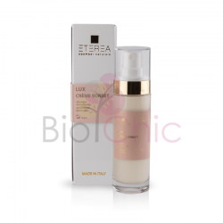 Eterea Lux Crema Sorbetto Spray 50 ml