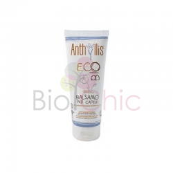 Anthyllis Balsamo per capelli 200ml