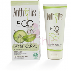 Anthyllis Latte Corpo 150 Ml