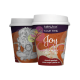 Latte E Luna Crema corpo Joy Cream To Go